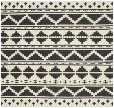 Safavieh Taryn Hand Woven Flat Weave Area Rug