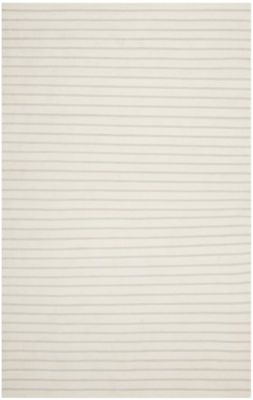 Safavieh Tyrrell Hand Woven Flat Weave Area Rug