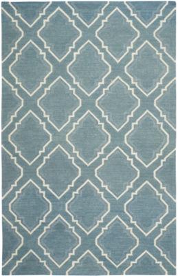 Safavieh Tasha Hand Woven Flat Weave Area Rug