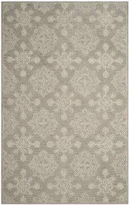 Safavieh Sharalyn Hand Tufted Area Rug