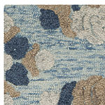Safavieh Malcolm Hand Tufted Area Rug