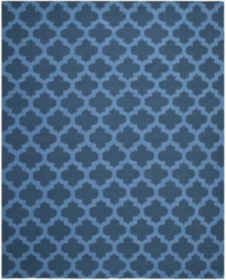 Safavieh Sharyl Hand Woven Flat Weave Area Rug