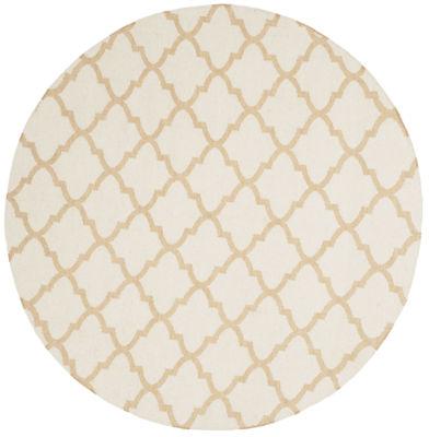 Safavieh Theodore Hand Woven Flat Weave Area Rug
