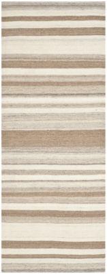 Safavieh Vana Hand Woven Flat Weave Area Rug