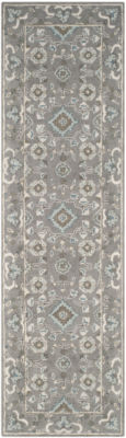 Safavieh Lauren Hand Tufted Area Rug