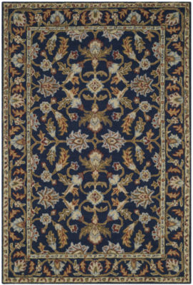 Safavieh Leilah Hand Tufted Area Rug