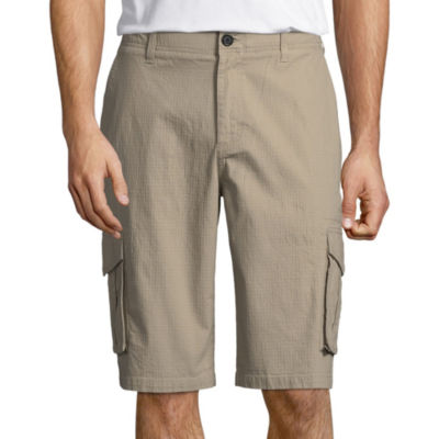 Zoo York Cargo Shorts