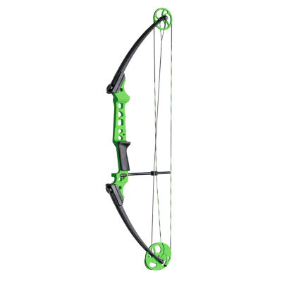 Genesis Gen X Bow with Kit - Right Handed