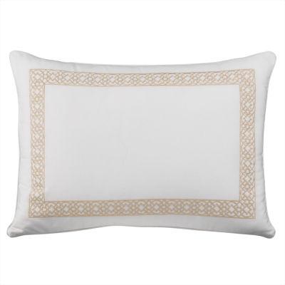 Dena Home Sophia 14x20 Throw Pillow