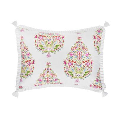 Dena Home Santana King Pillow Sham