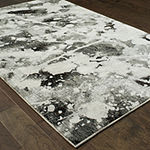 Covington Home Ember Sombra Rectangular Indoor Rugs