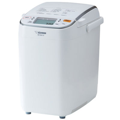 Zojirushi Home Bakery Maestro Bread Maker
