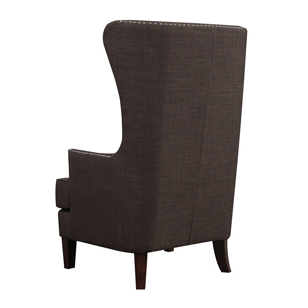 """Picket House Furnishings Kegan Accent Chair """