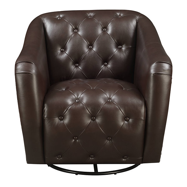 Picket House Furnishings Lauren Accent Chair