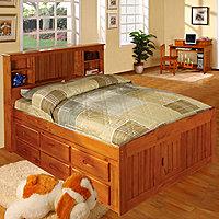 kids & teen furniture