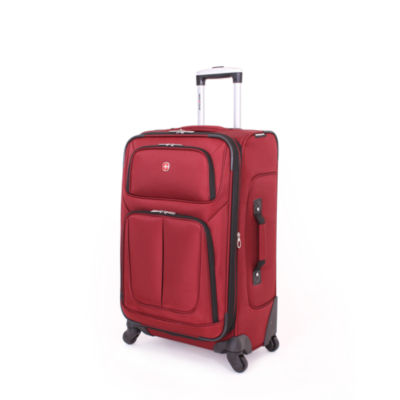 Swissgear 25 Inch Luggage