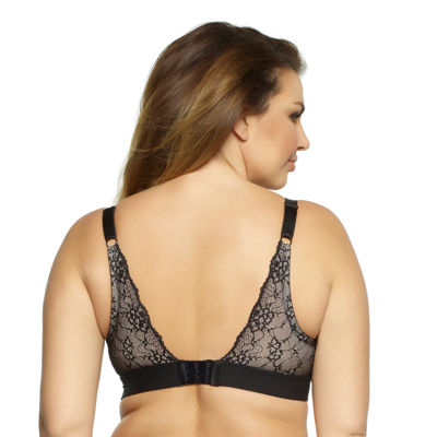 Paramour Wireless T-Shirt Bralette-175030
