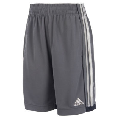 adidas Boys Basketball Short - Big Kid