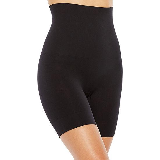 Ambrielle Slip Shorts