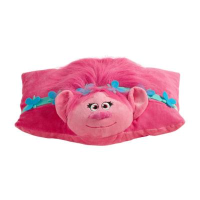 DreamWorks Trolls Poppy Pillow Pet