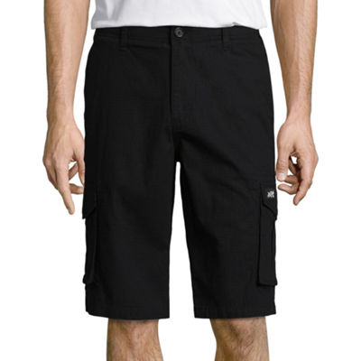 Zoo York Mens Cargo Short