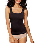 Bali Comfort Revolution Light Control Shapewear Camisole-Df1007