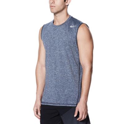 Nike Hydroguard Swim Shirt