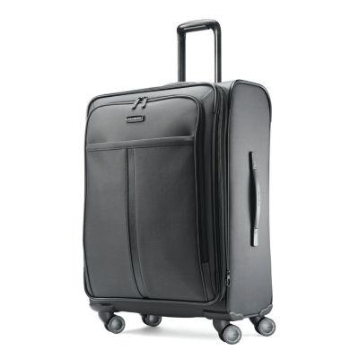 "Samsonite Controll 4.0 25"" Spinner Luggage"