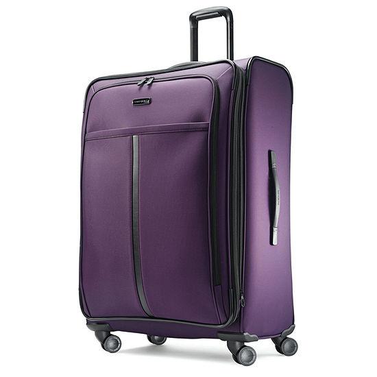 "Samsonite Controll 4.0 29"" Spinner Luggage"