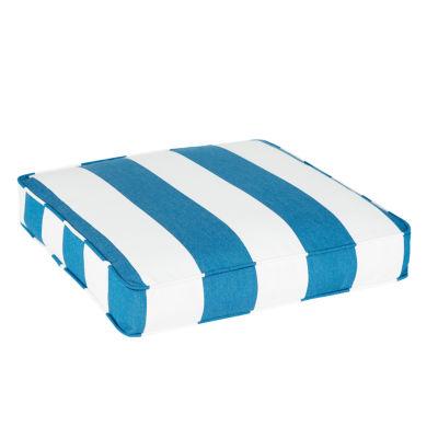 Cabana Sunbrella Indoor/Outdoor Chair Cushion
