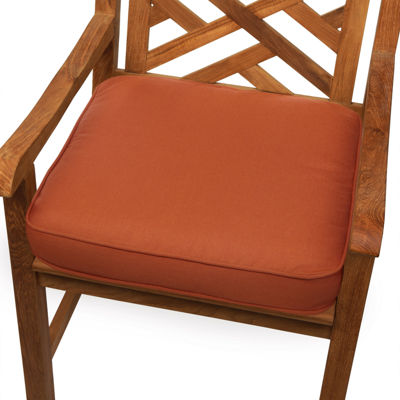 Dylan Sunbrella Indoor/Outdoor Chair Cushion