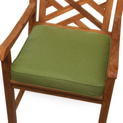 Dylan Sunbrella Indoor/Outdoor Chair Cushion