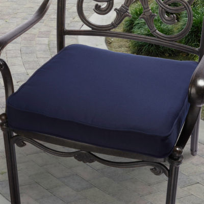 Quinn Sunbrella Indoor/Outdoor Chair Cushion