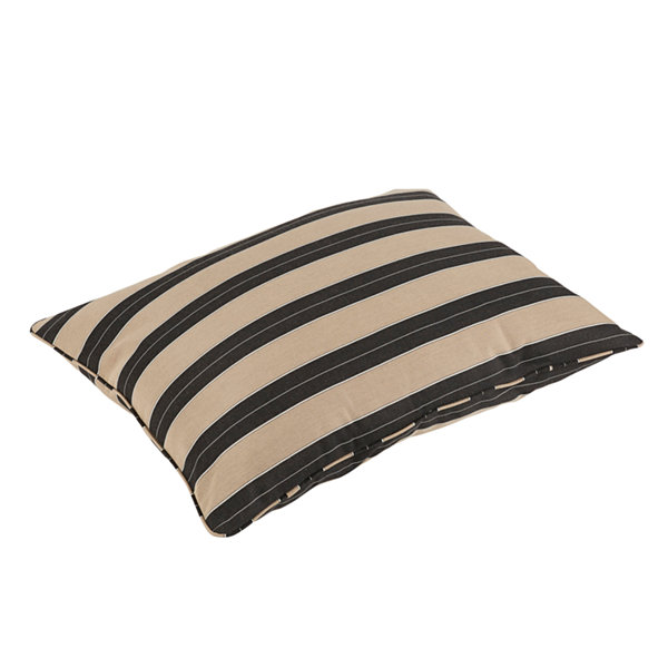 Gable Sunbrella Corded Indoor/Outdoor Floor Pillow - JCPenney