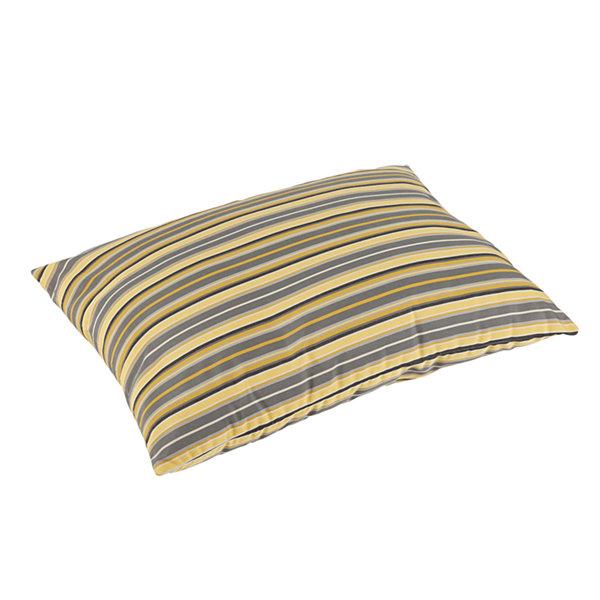 Jcpenney Floor Pillows : Gable Sunbrella Knife Edge Indoor/Outdoor Floor Pillow - JCPenney