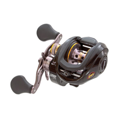 Lews Fishing Tournament Mb - Baitcast Reel Ts1Smb