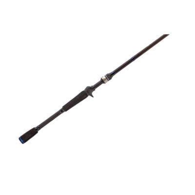 Lews Fishing American Hero Speed Stick Rod Ah70Mhcbc
