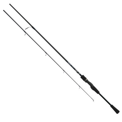 Daiwa Exceler Rod - Spinning- 7'- Medium