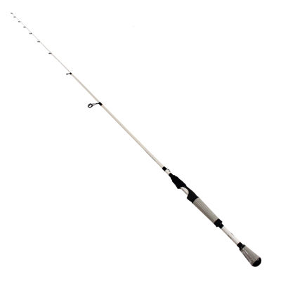 Lews Fishing Tournament Performance Tp1 Speed Stick Spinning Rod 7'- Multi Purpose- Medium Power- Medium/Fast Action