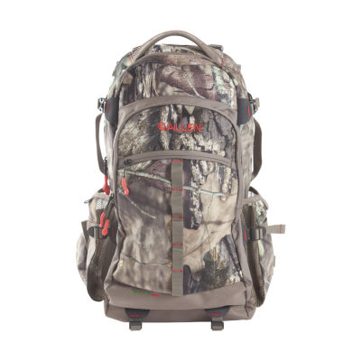Allen Cases Daypack - Pagosa 1800 Mossy Oak Break-Up Country