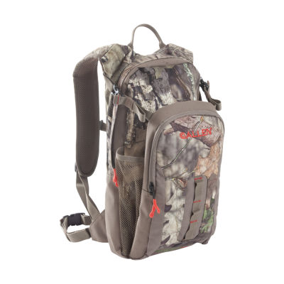 Allen Cases Daypack - Summit 930- Mossy Oak Break-Up Country