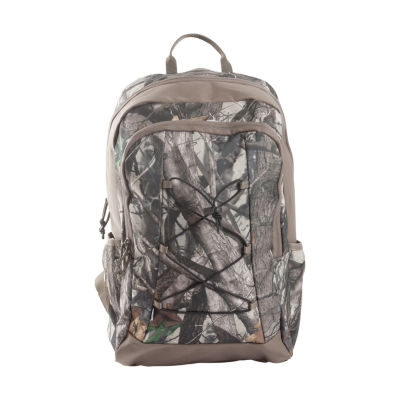 Allen Cases Daypack - Timber Raider Extra Large- Next G2