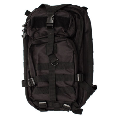 Compact Tactical Pack