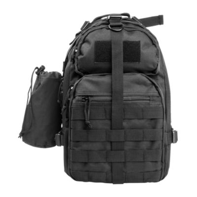 NcSTAR Small Sling Backpack/Mono Strap