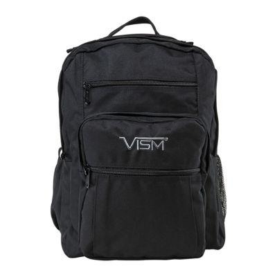 NcStar Vism Nylon Day Backpack