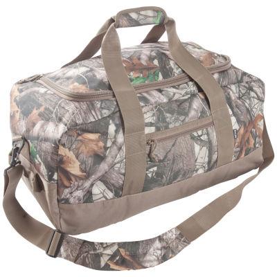 Allen Cases Haul'R Duffel Bag - Next G2 Camo