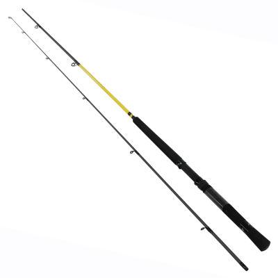 Lews Fishing Slab Shaker Graphite Rod Mc12Pl2G