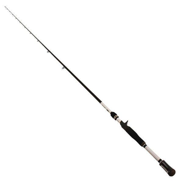 Lews Fishing Speed Stick Series Lmbr1 Bate Casting Rod