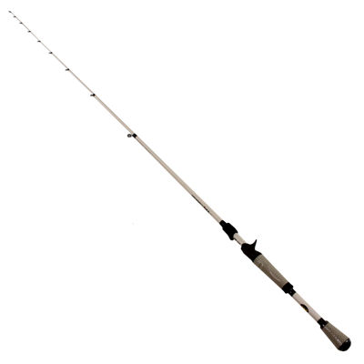 "Lews Fishing Tournament Performance Tp1 Speed Stick Casting Rod 6'10""- Spinnerbaits/Plastics- Medium/Heavy Power- Fast Action"