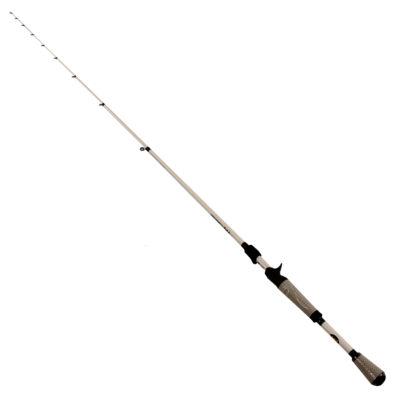 "Lews Fishing Tournament Performance Tp1 Speed Stick Casting Rod 6'8""- Topwater/Jerkbait- Medium/Light Power- Fast Action"